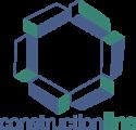 constructionline-logo-50B0FD3DA2-seeklogo.com